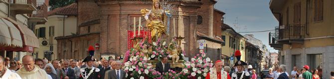 festa_processione madonna fiori