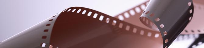 cinema_corto in bra