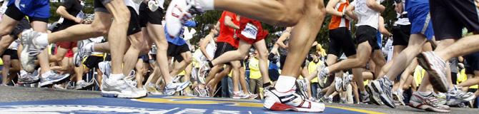 sport_correre