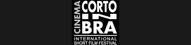 cinema corto in bra
