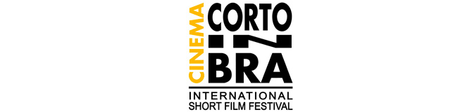cinema corto in bra