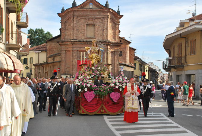 croce_processione madonna fiori