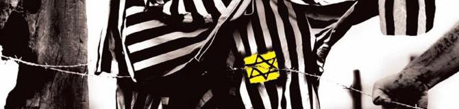 olocausto_giornata memoria