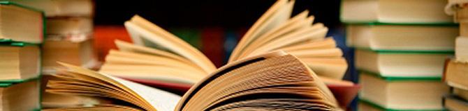 libro_leggere