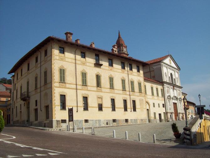 palazzo mathis_bra