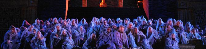 opera_nabucco