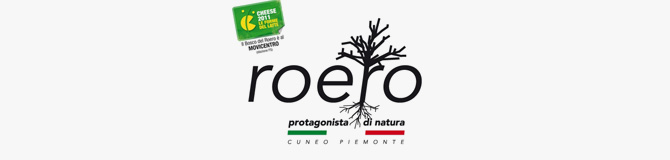 roero_cheese