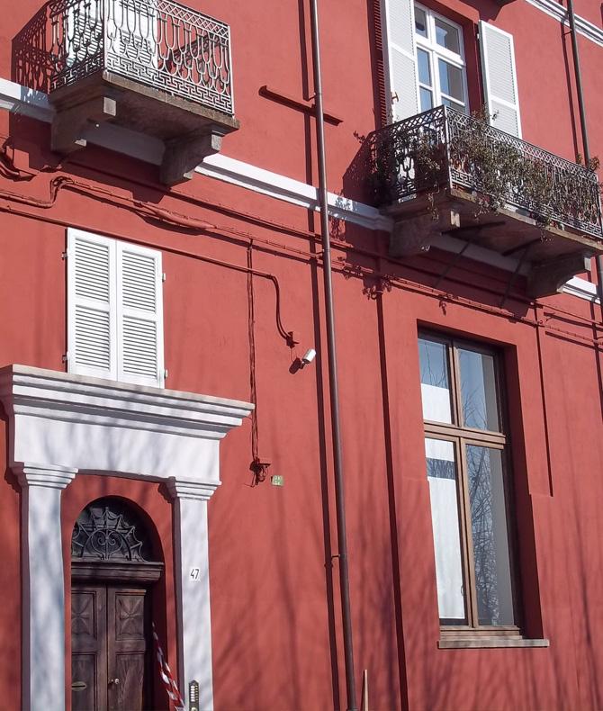 palazzo rosso_bra