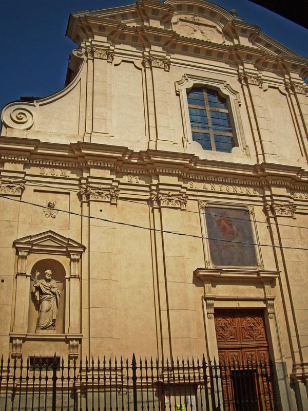 chiesa_sant'antonino-facciata