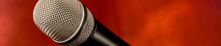 voce_musica