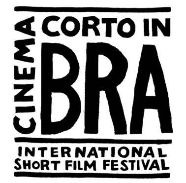 corto in bra logo