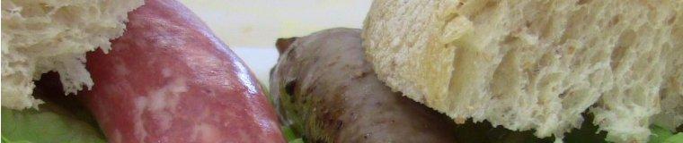 panino mac d bra_salsiccia