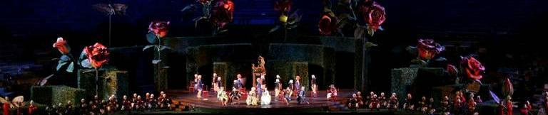 teatro_opera_Barbiere_Di_Siviglia_palco