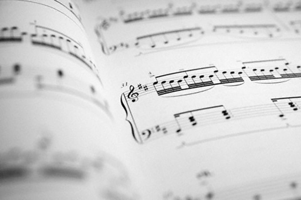 musica_spartito