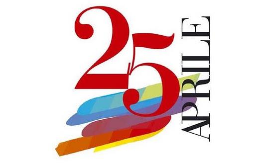 25_aprile_logo