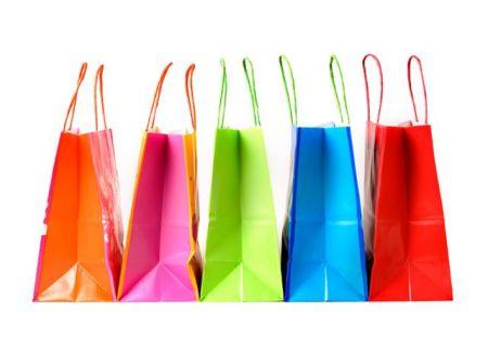 shopping_saldi
