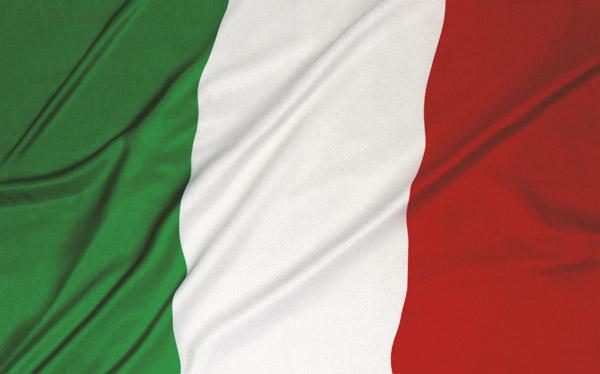 bandiera-italia_tricolore