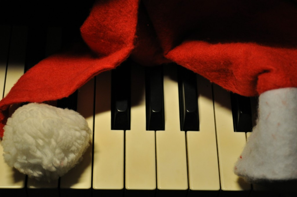 musica_concerto_natale