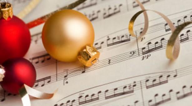 natale musica_concerto