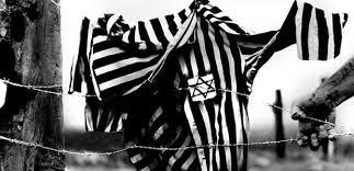 giorno della memoria_olocausto