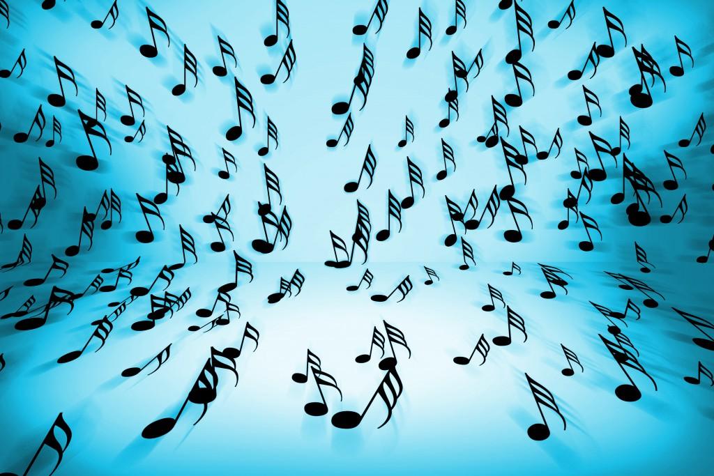 musica concerti bra