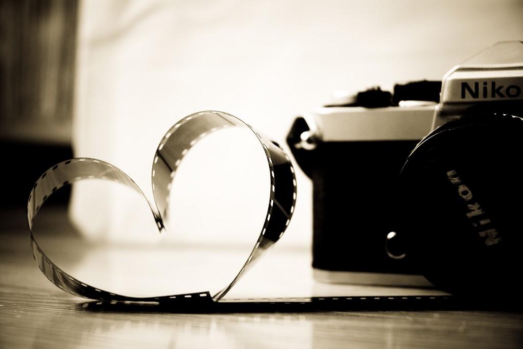 fotografia_cuore