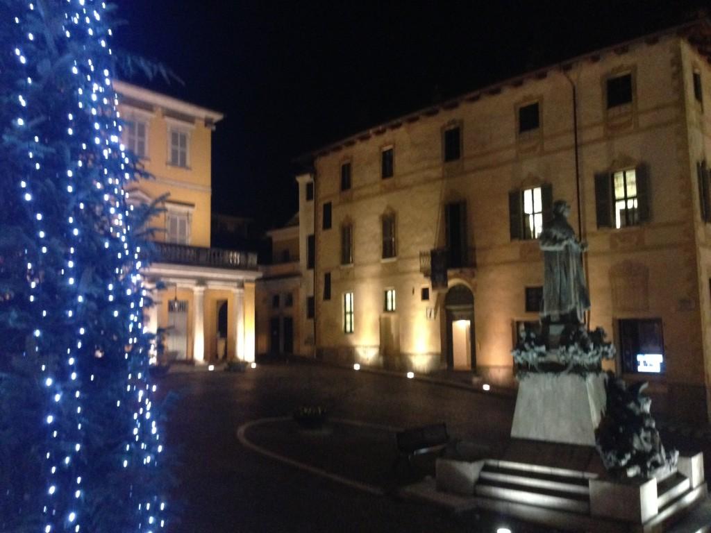 natale piazza caduti (2)