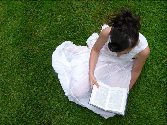 leggere_lettura libro da zero a cento