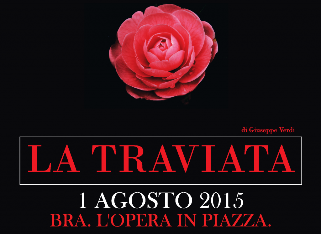 traviata_web