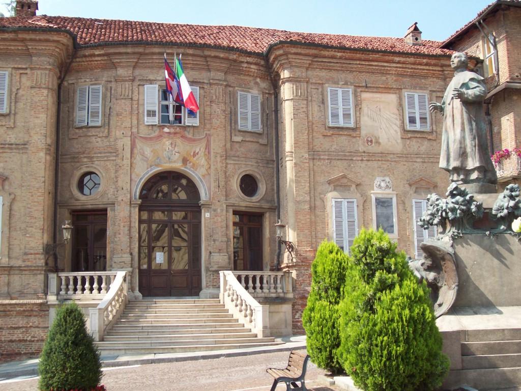 palazzo comunale_comune bra
