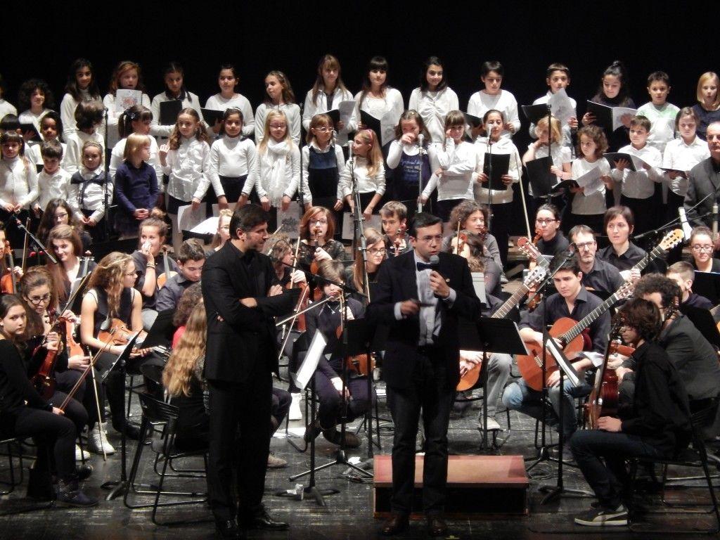 musica_concerto_orchestra