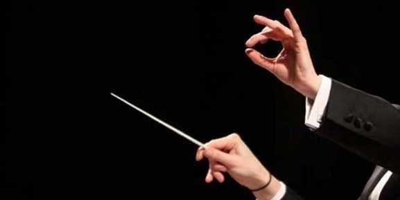 musica_direttore-dorchestra