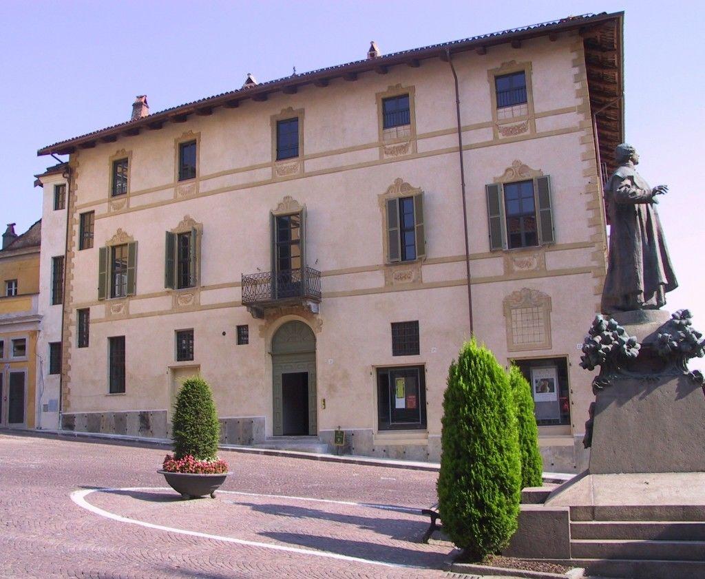 palazzo mathis (2)