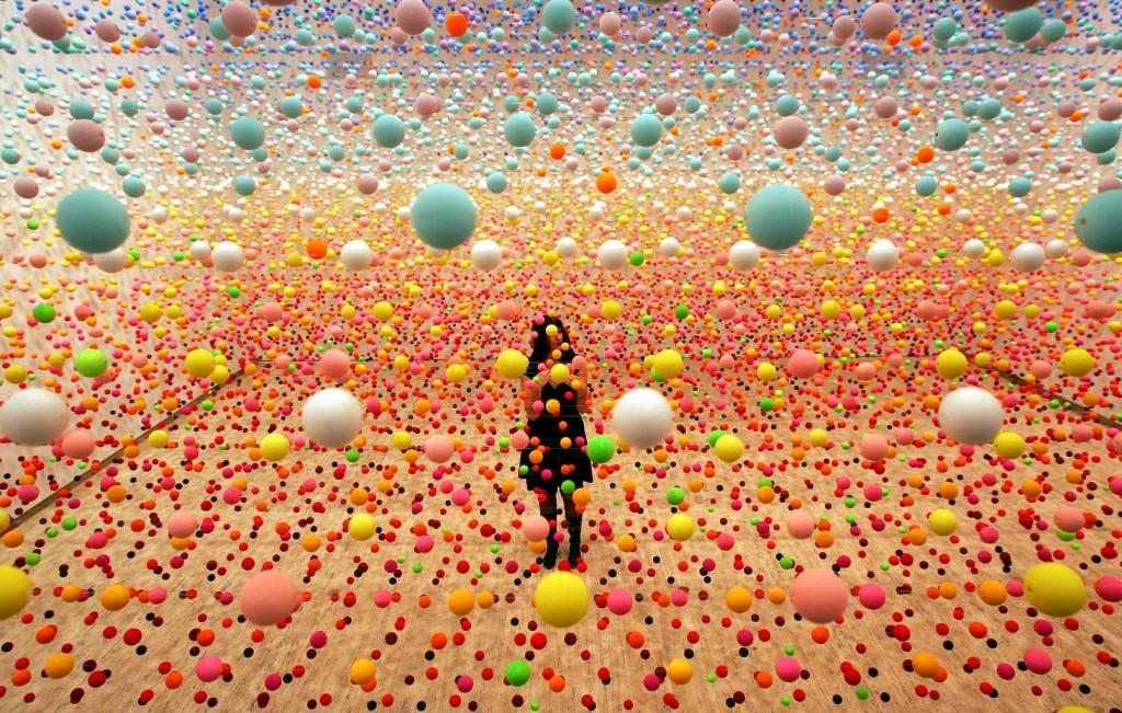 arte_colori