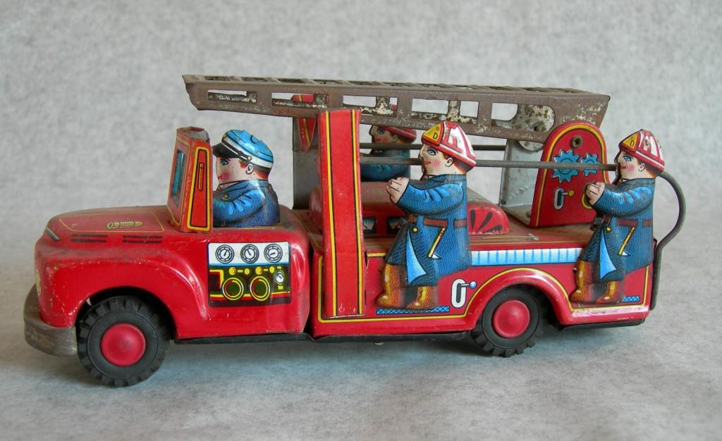 museo del giocattolo Bra_copyright Comune Bra