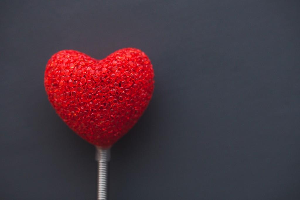 amore_cuore_sanvalentino