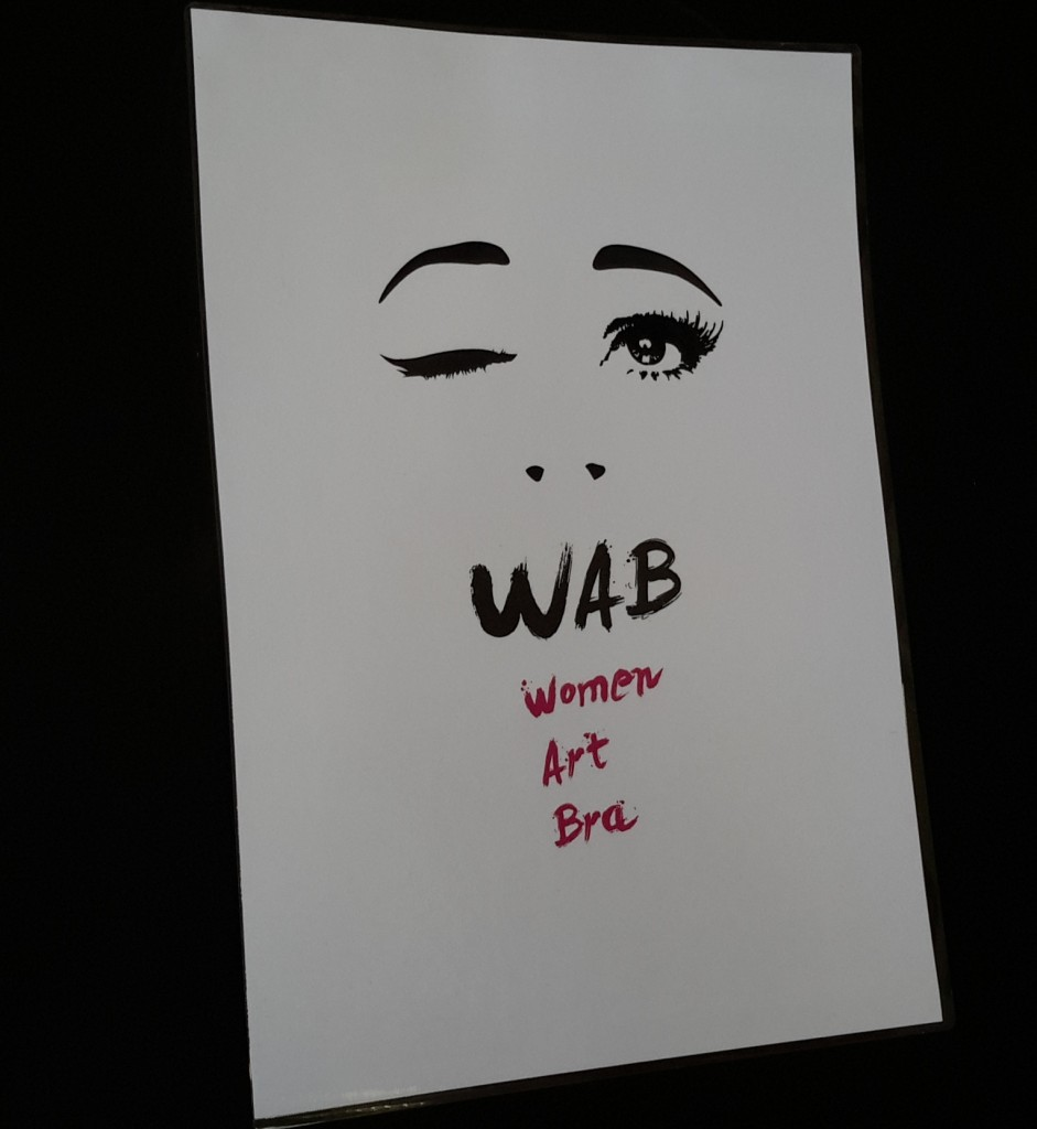 biennale bra logo wab