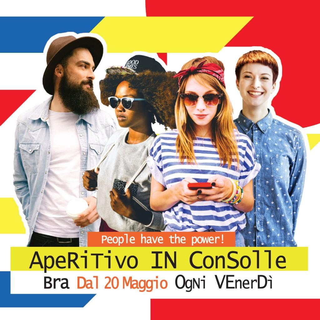 aperitivo_consolle