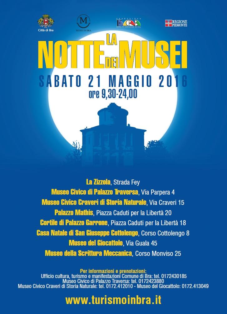 notte musei 3