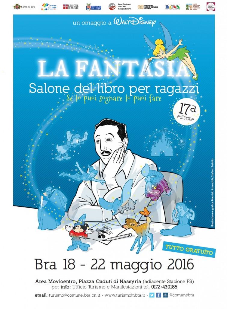 salone libro_poster