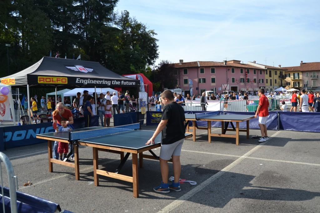 sport in piazza_foto Luciano Cravero