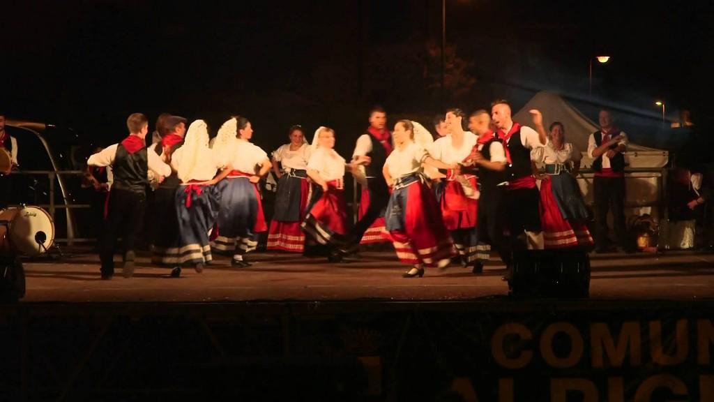 teatro_musica_a pacchianidda