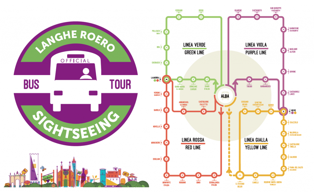 bus tour_locandina_pullman_unesco_1_54_1253