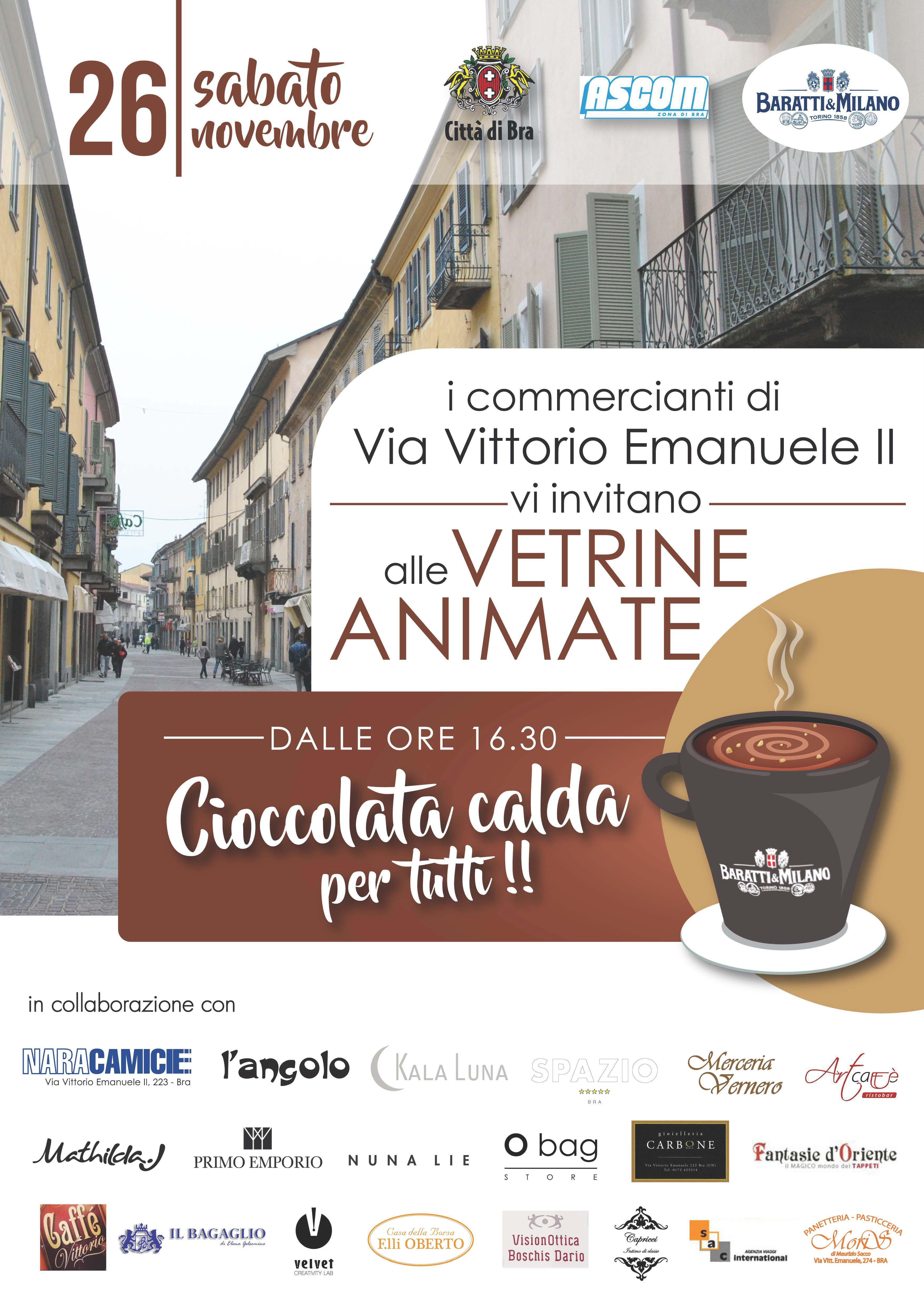 locandina_a3_cioccolatacalda26-compressed