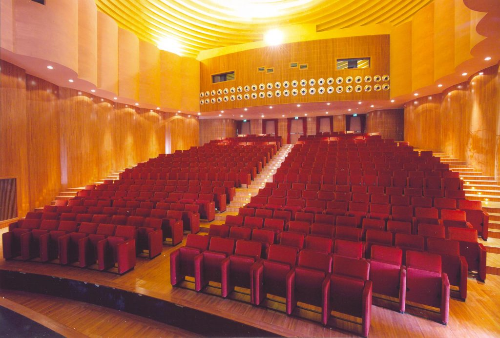 teatro_politeama-interno