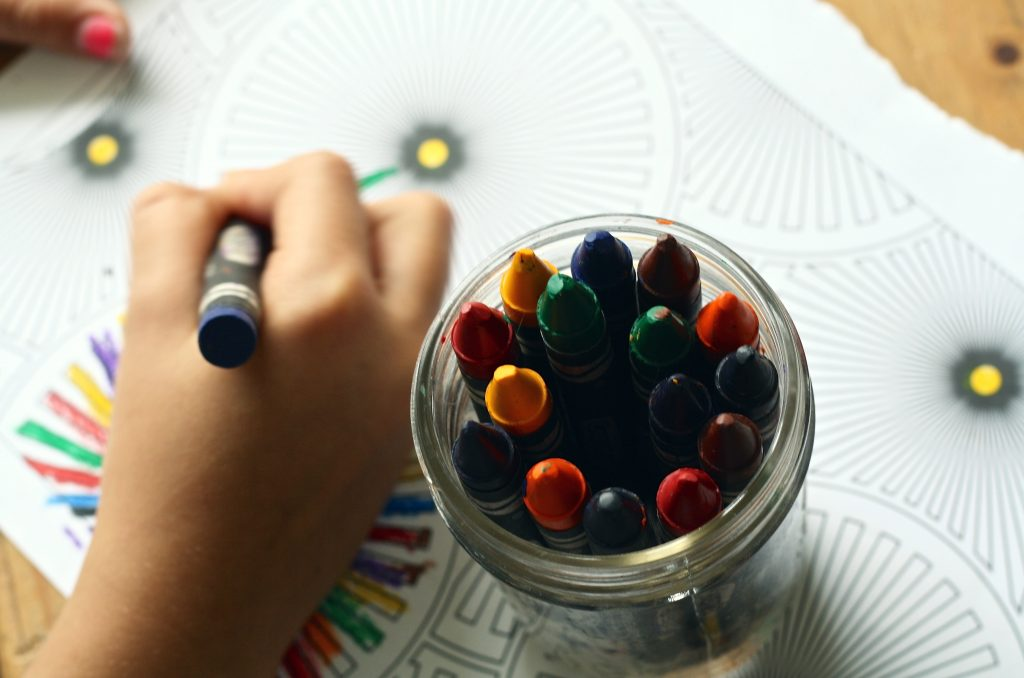 arte_laboratorio_colori