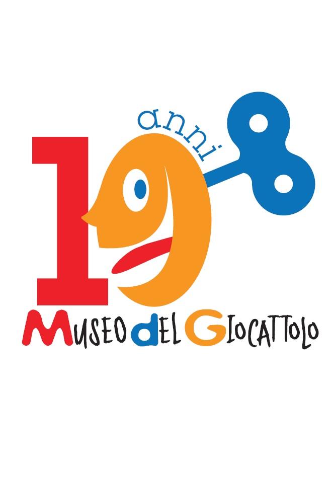 10-anni-museo-giocattolo