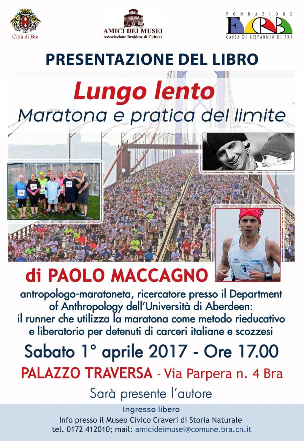 loc-maccagno-1-aprile-leggera