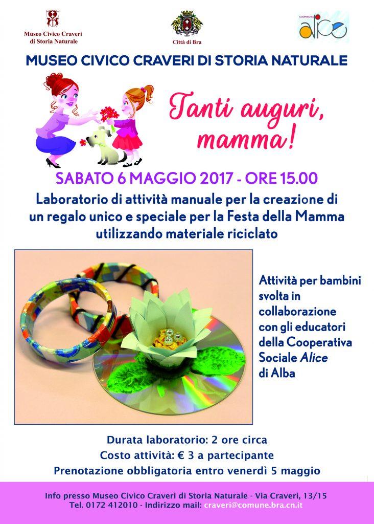 loc-lab-riciclo-festa-mamma-2017