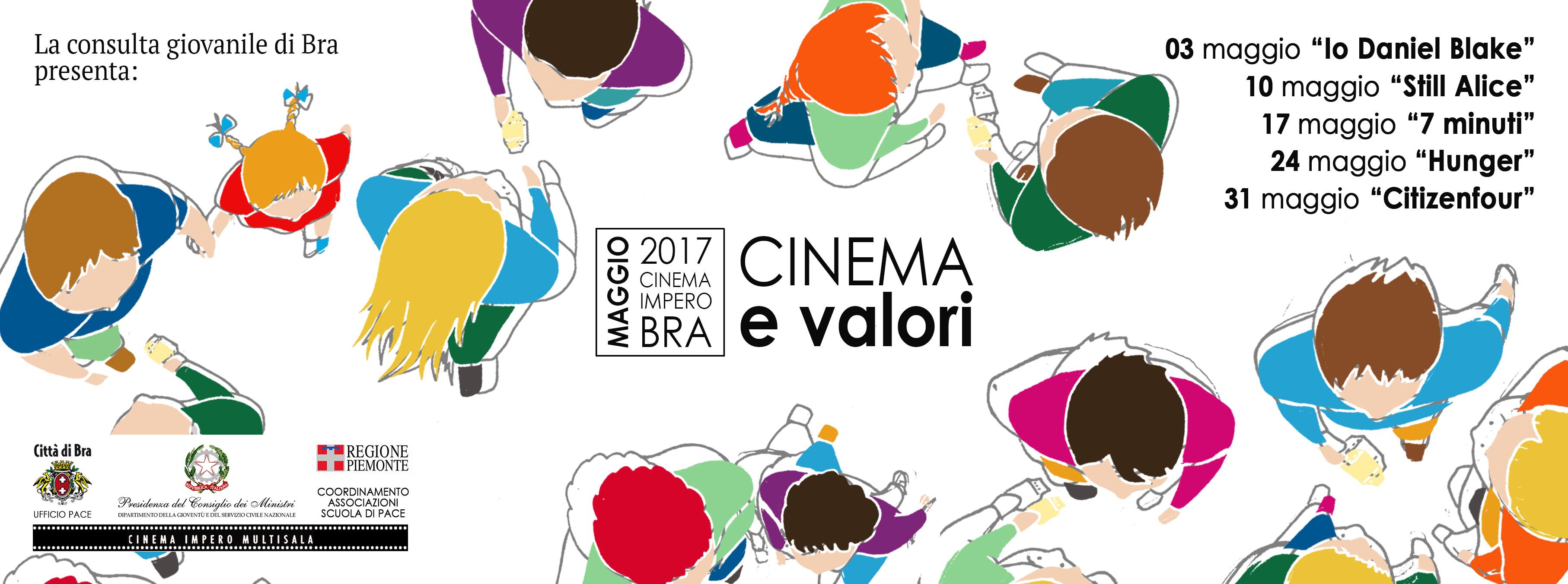 cinema-e-valori_fb
